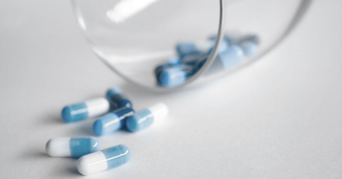 Doping i cheaty w esporcie